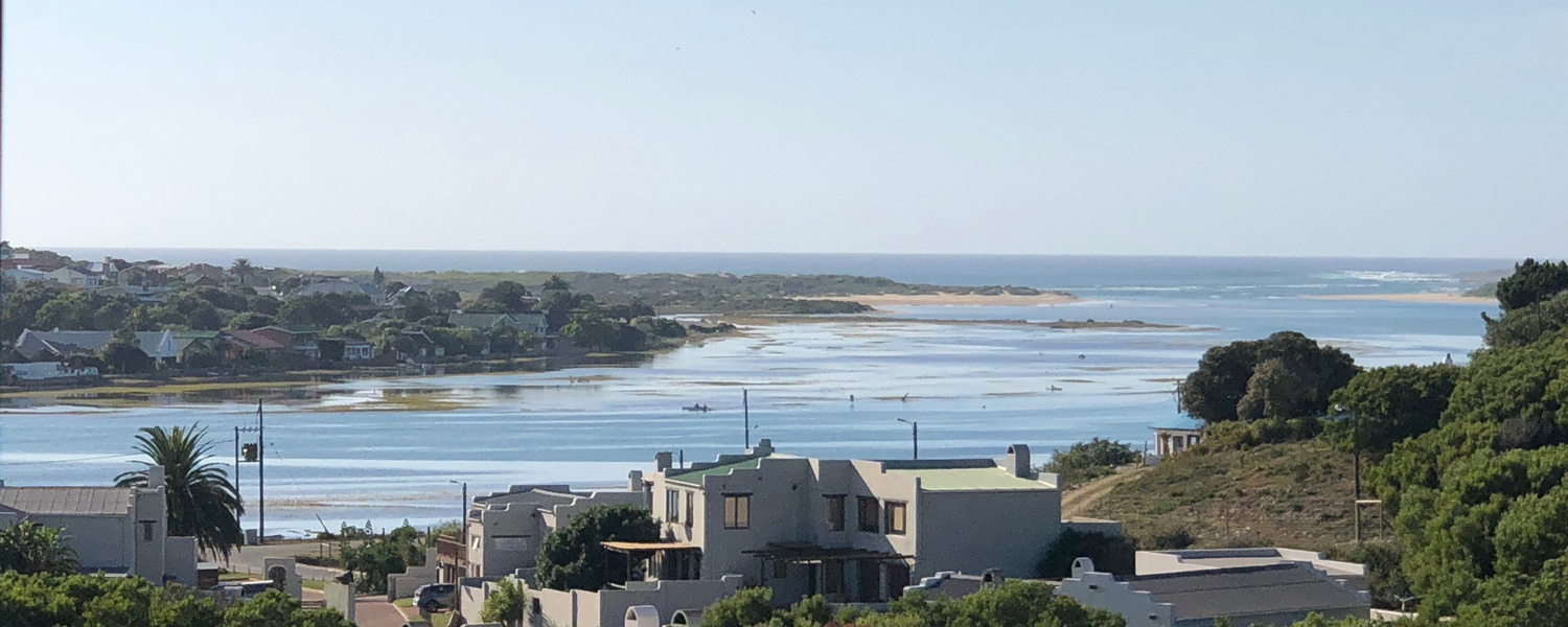 wale watching, stilbaai, jongensfontein, beach, holiday, surf, stilbaai, South Africa, western cape tourism