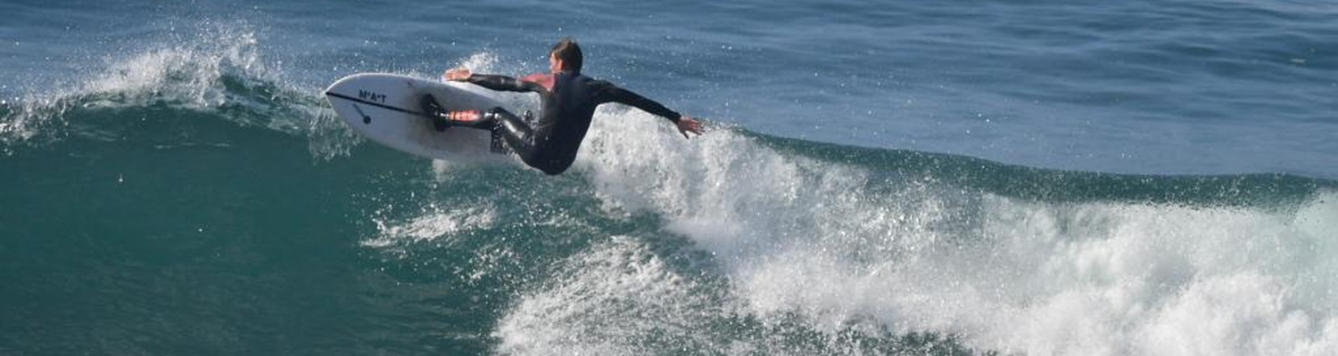 , surfing, kite surfing, luxury, holiday, accommodation, stilbaai, western cape, beach, south africa